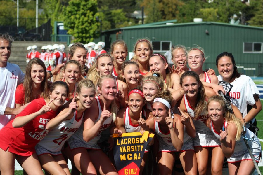 Girls%E2%80%99+lacrosse+team+wins+championship+after+a+coach-less+season