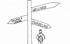 Close relationships create connected counseling