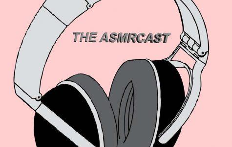 The ASMRcast