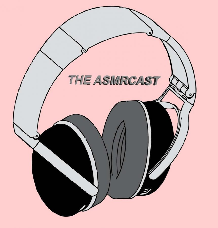 The+ASMRcast