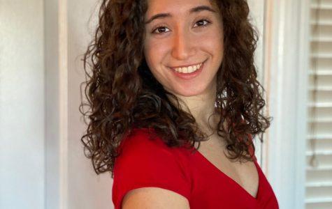 Nicole Fuches