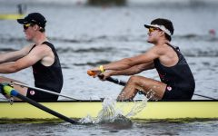Marin Rowing Association: What to Expect