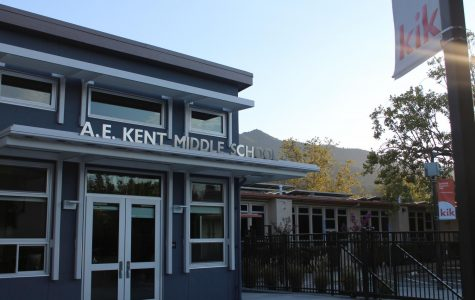 Kentfield School District and Kentfield teachers form agreement to escape decision deadlock on teacher salaries