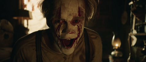 "It's wise to save your pennies by skipping ""It: Chapter Two"""