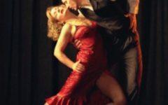 El estudio de tango en San Anselmo que da el ritmo a todos
