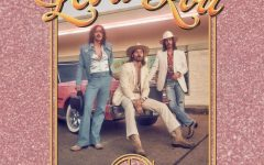 """Midland tops charts and avoids country cliches in sophomore album """"Let it Roll"""""""