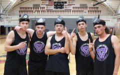 Redwood Night Live dodges scheduling hurdles, commences with 8th annual dodgeball tournament
