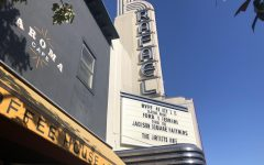 Are the biggest films from the Mill Valley Film Festival worth the watch?
