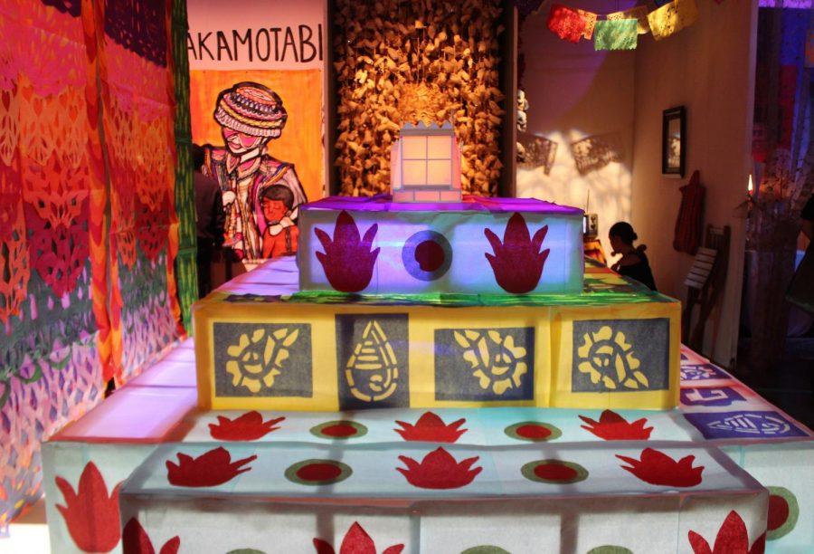 Museos en el Área de la Bahía anticipan el Día de los Muertos
