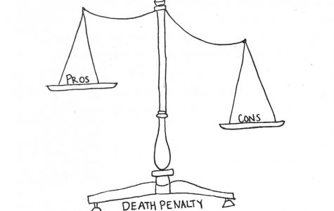 The death penalty kills our justice system's credibility