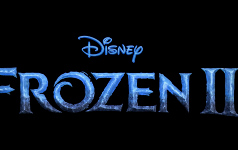 'Frozen 2 melts' the hearts of viewers