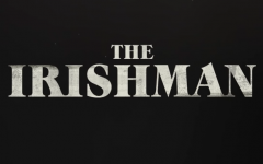 Oscars Watch: Martin Scorsese's three-and-a-half-hour epic 'The Irishman' goes for gold