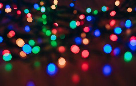 Celebrando la Navidad un país a la vez