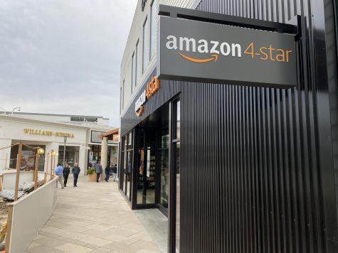 New Amazon 4-star deserves a 5-star rating