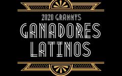 Crítica: Los Grammys exhiben los mejores álbumes latinos en sus géneros