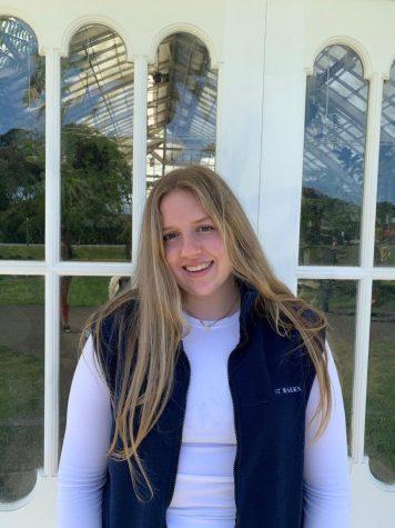 Photo of Taylor Elliott