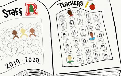 Revisiting teacher segregation: a race to a solution