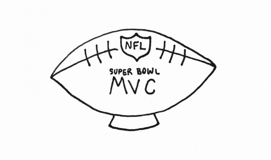 The MVCs of Super Bowl LIV