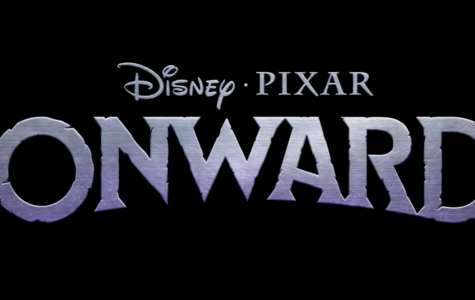 Pixar's 'Onward' is a magical break from reality but not the studio's best work