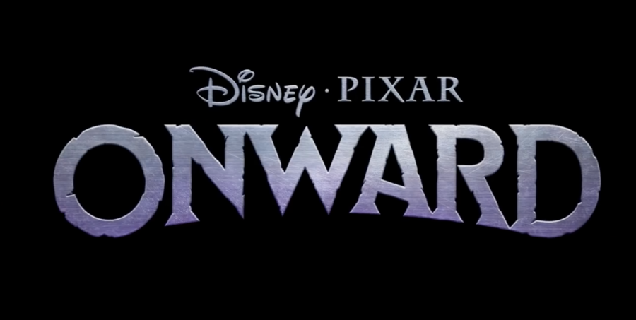 Pixar's Onward is a magical break from reality but not the studio's best work