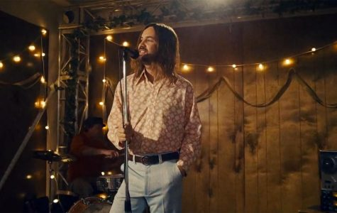Kevin Parker does not make us wait 'One More Year' as he delivers highly anticipated album 'The Slow Rush'
