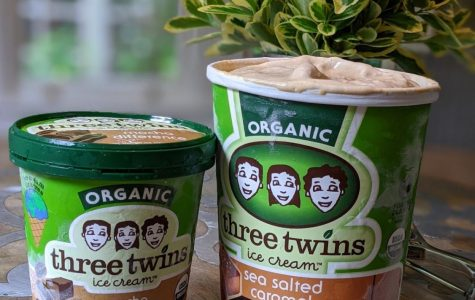 COVID-19 brings community favorite Three Twins Ice Cream to a close