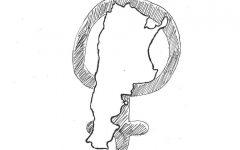 Proyecto de ley de aborto en Argentina provee un ejemplo para otras naciones