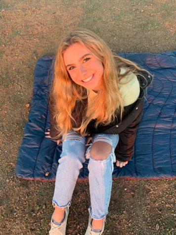 Photo of Brooke Leslie