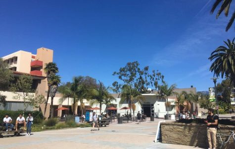 Lawsuit filed against UC and CSU systems demands refunds of campus fees