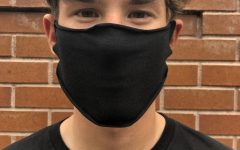 Stay safe in fashion with these masks