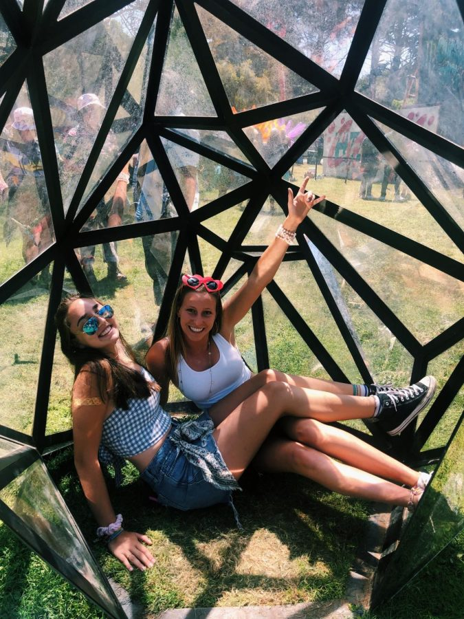 Best friends apart: how friendships change after high school