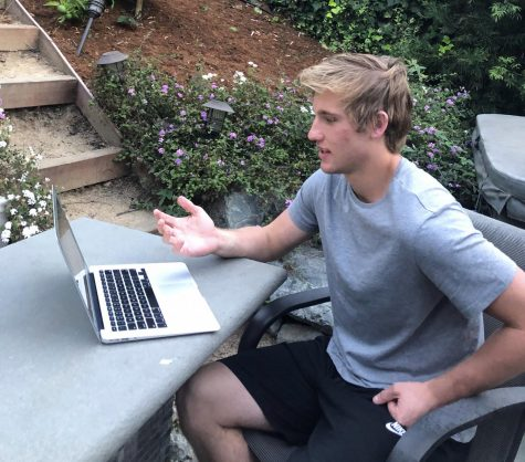 MEEP provides academic support during distance learning