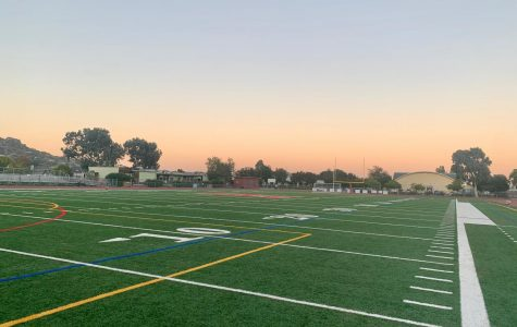 Professional sports are back during COVID-19; are high school sports on their way?