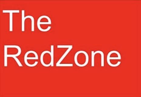 Boys Varsity WOPO Redzone Podcast