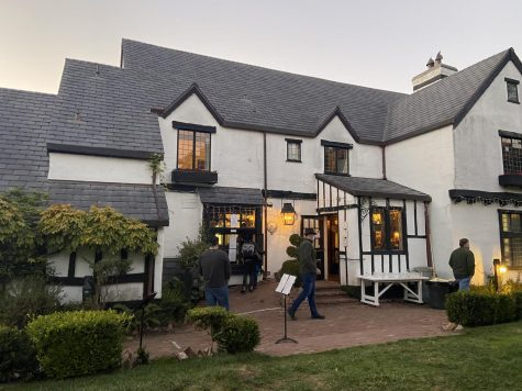 Historic Marin properties survive coronavirus setbacks