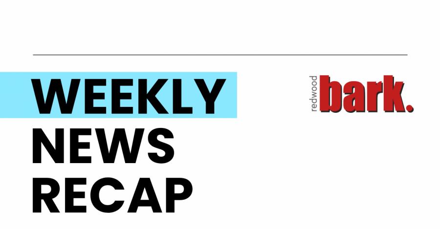 Weekly+News+Recap