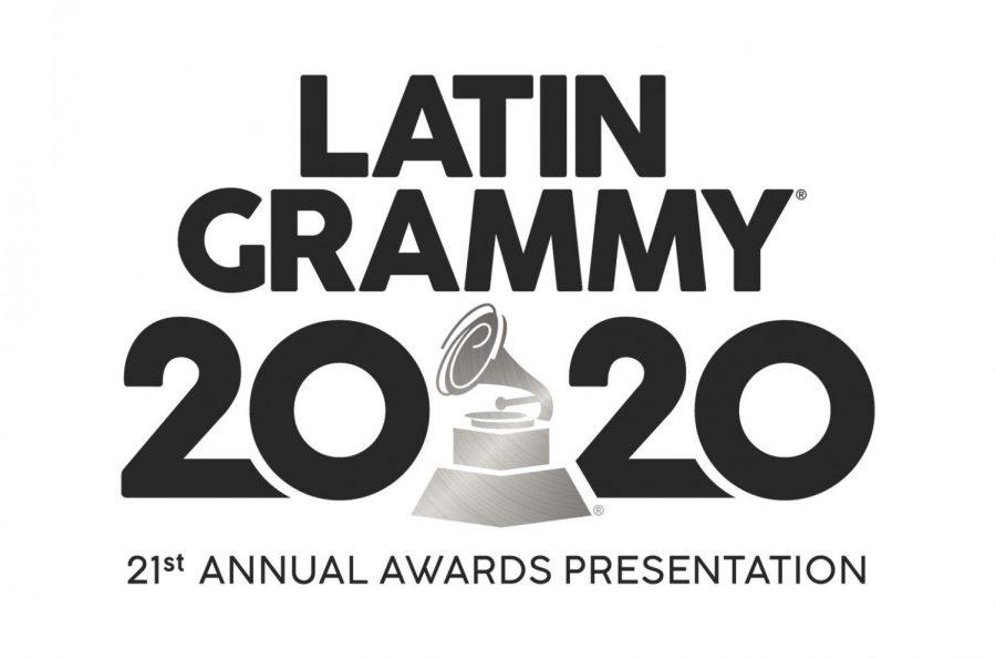 Los Latin Grammys ayudan a generar esperanza entre la comunidad Latinx a través de la música