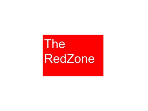 Varsity Basketball Redzone Podcast