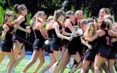 """STEPS lacrosse """"steps"""" back on the turf again for tournaments in other states"""