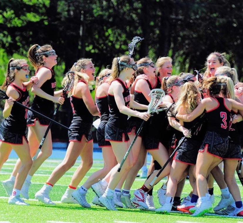 STEPS lacrosse 'steps' back on the turf again for tournaments in other states