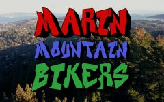 The several styles of Marin mountain bikers