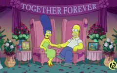 These beloved television couples will melt your (chocolate) heart
