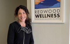 Jessica Colvin and her Wellness Revolution