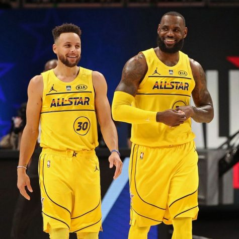 2021 NBA All-Star Night delivers memorable highlights for a good cause