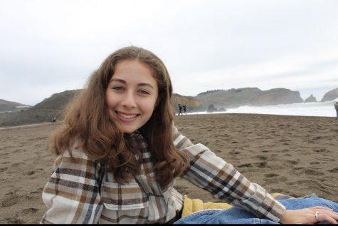 Photo of Justine Fisch