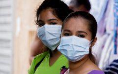 La crisis de la anticoncepción en Venezuela: una advertencia para nosotros en el Área de la Bahía