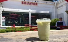 Marin has mastered matcha, or have they?
